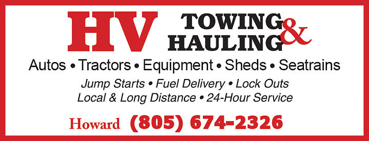 HV Towing QP HROS19.jpg