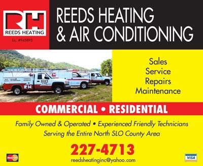 Reeds-Heating-HP-HROS15.jpg