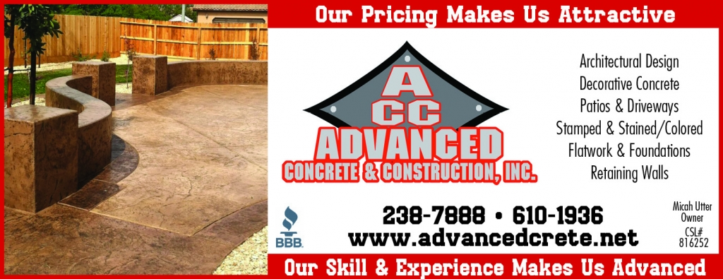 Advanced Concrete QP HROS15.jpg