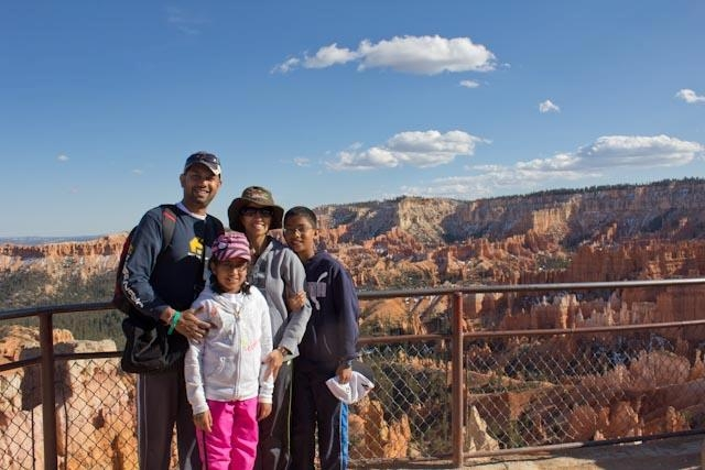 dr perry patel dds-family dentist pismo beach-his family.jpg