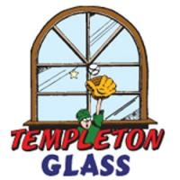 Templeton Glass