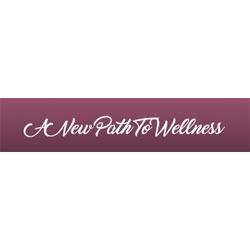 a new path 2 wellness - lymphatic massage - social media logo.jpg