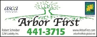 AAA Arbor QP OS14.jpg