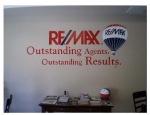 Re-Max Pines By The Sea