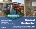 Smith Const HPOS19.jpg