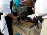 popolo catering-fresh cut tri tip.JPG