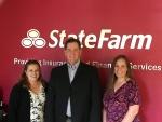rick_torres_-_state_farm_insurance_agent_-_car_insurance_solvang_-_group.jpg
