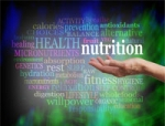 Holistic-Health-Practitioner-Paso-Robles.jpg