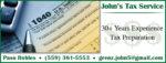 John's Tax Service QP HROS18.jpg