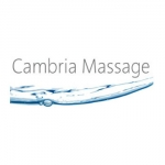 social media cambria massage.jpg