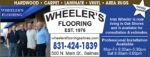 Wheelers Flooring QP HROS19.jpg