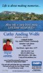 Cathy Anding Wolfe FP HROS19.jpg