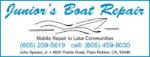 Juniors Boat Repair QP HROS19.jpg