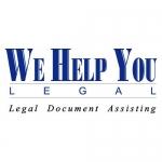 We Help You Legal San Luis Obispo