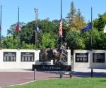 atowndailynews - atascadero news - veterans park.jpg