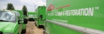 servpro-Atascadero--water-damage-atascadero--green-trucks.jpeg