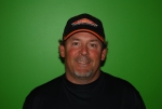 servpro in paso robles-upholstery cleaning-joe powers.JPG