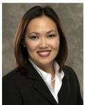 Lisa Lu Davis, DMD, Inc