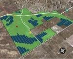 Land Surveyor San Luis Obispo - CVSR Picture 3_1.jpg