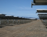Stormwater Paso Robles - Renewable Power Photo.jpg