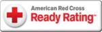 servpro-Atascadero--water-damage-atascadero--red-cross-ready.jpeg