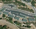 Civil Engineer Paso Robles- Canyon Creek Photo.jpg