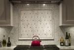 matt clark tile & stone - tile bakersfield -kitchen back.jpg