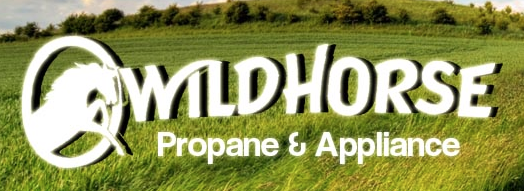 Propane Service Paso Robles - Wildhorse Propane and Appliance